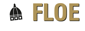 Florence Local Tours Logo