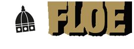 Florence Local Tours Logo